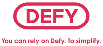 defy-appliances-logo
