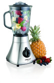 600 267 400 1790 Apollo Stainless Steel Blender