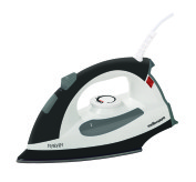 600 267 400 5224 MADAM STEAM DRY IRON