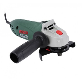 BOSCH PSW720 115 ANGLE GRINDER