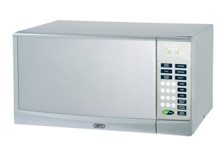 DMO351