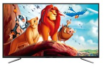 HS-40LED HISENSE 40 LED TV 100MHZ