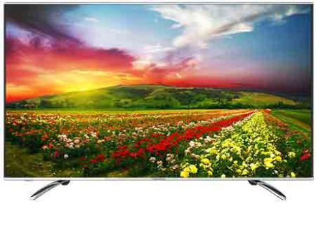 HS-50LED3DS HISENSE 50 3D SMART TV (K390PAD)