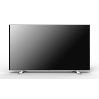 HS-55LED HISENSE 55 FHD LED TV (55K370GP-N)