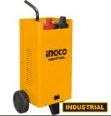 INGCO BATTERY CHARGER CD2201