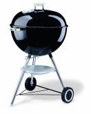 OUT&ABOUT 57CM KETTLE BRAAI