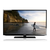 SAM-40LED SAMSUNG 40 LED TV FHD (UA40EH5000R)