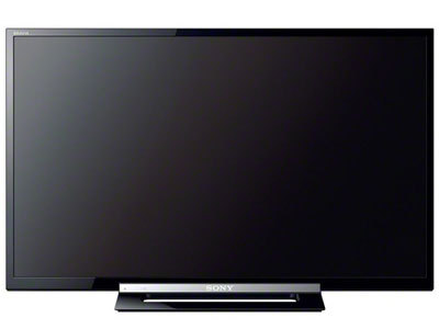 SON-32 LED SONY 32 LED TV (KLV-32R4D2A)
