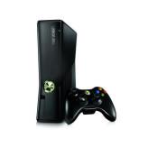 Xbox-360-Console