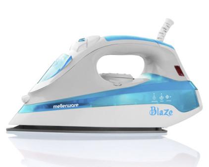 blaze-steam-iron-23240-medium-1