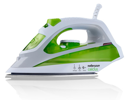 celcius-steam-iron-23180-large-1