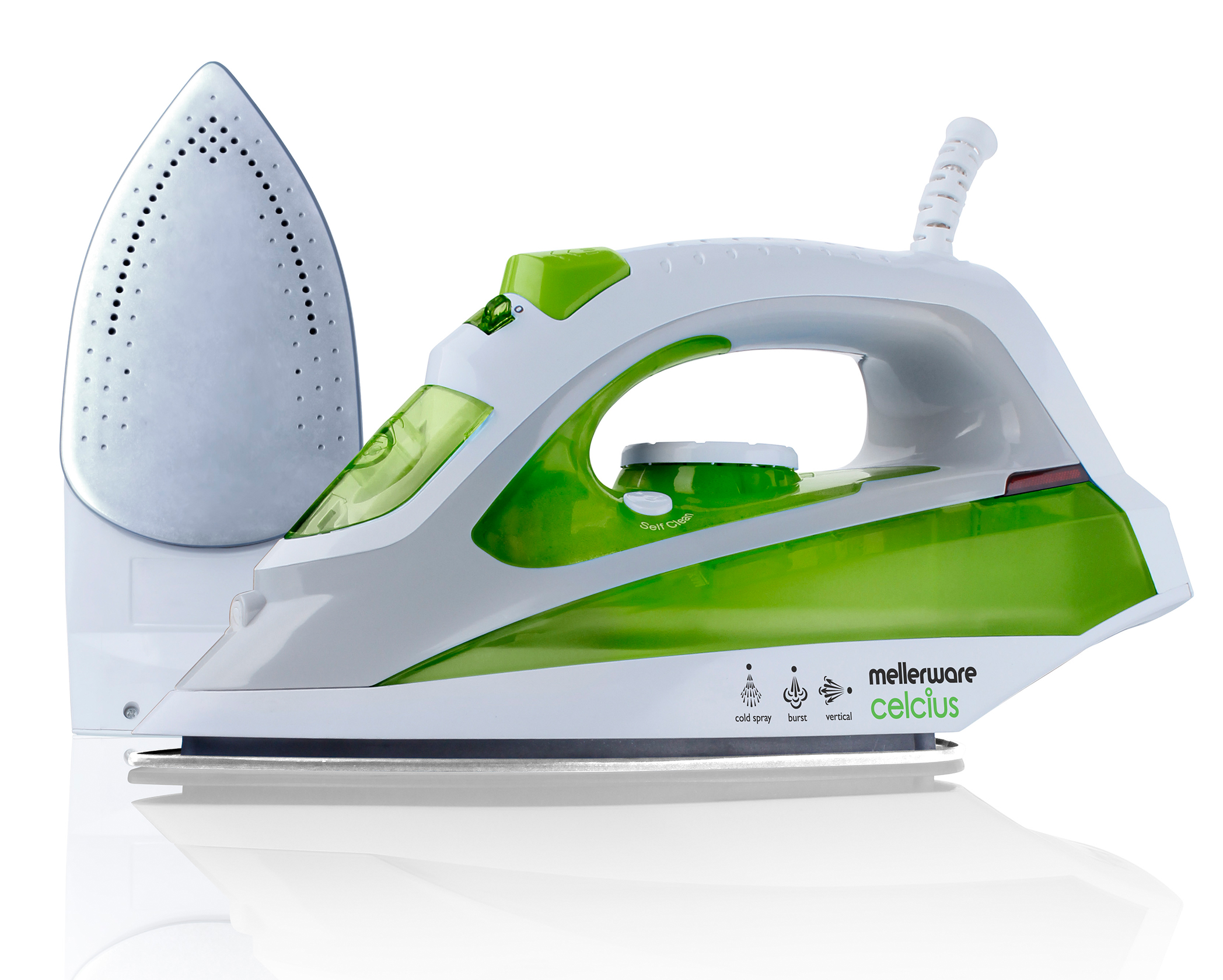 celcius-steam-iron-23180-large-2