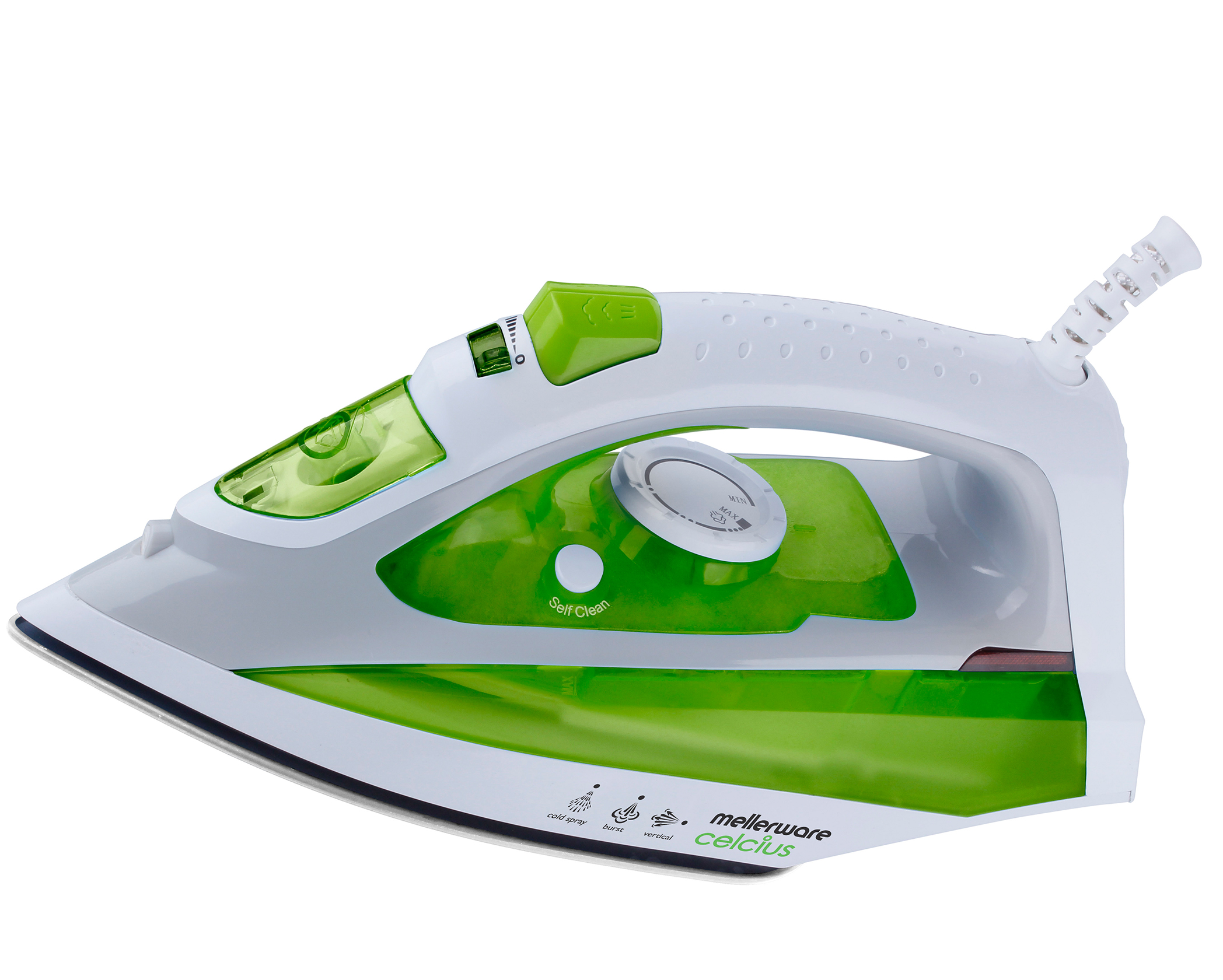 celcius-steam-iron-23180-large-3