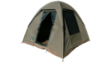 junior-wanderer-bow-tent