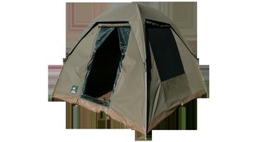 junior-wanderer-bow-tent