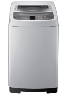 samsung-washing-machine-wa90g9