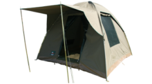 senior-safari-bow-tent