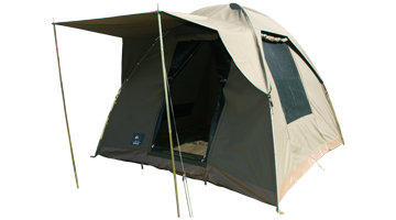 senior-safari-bow-tent