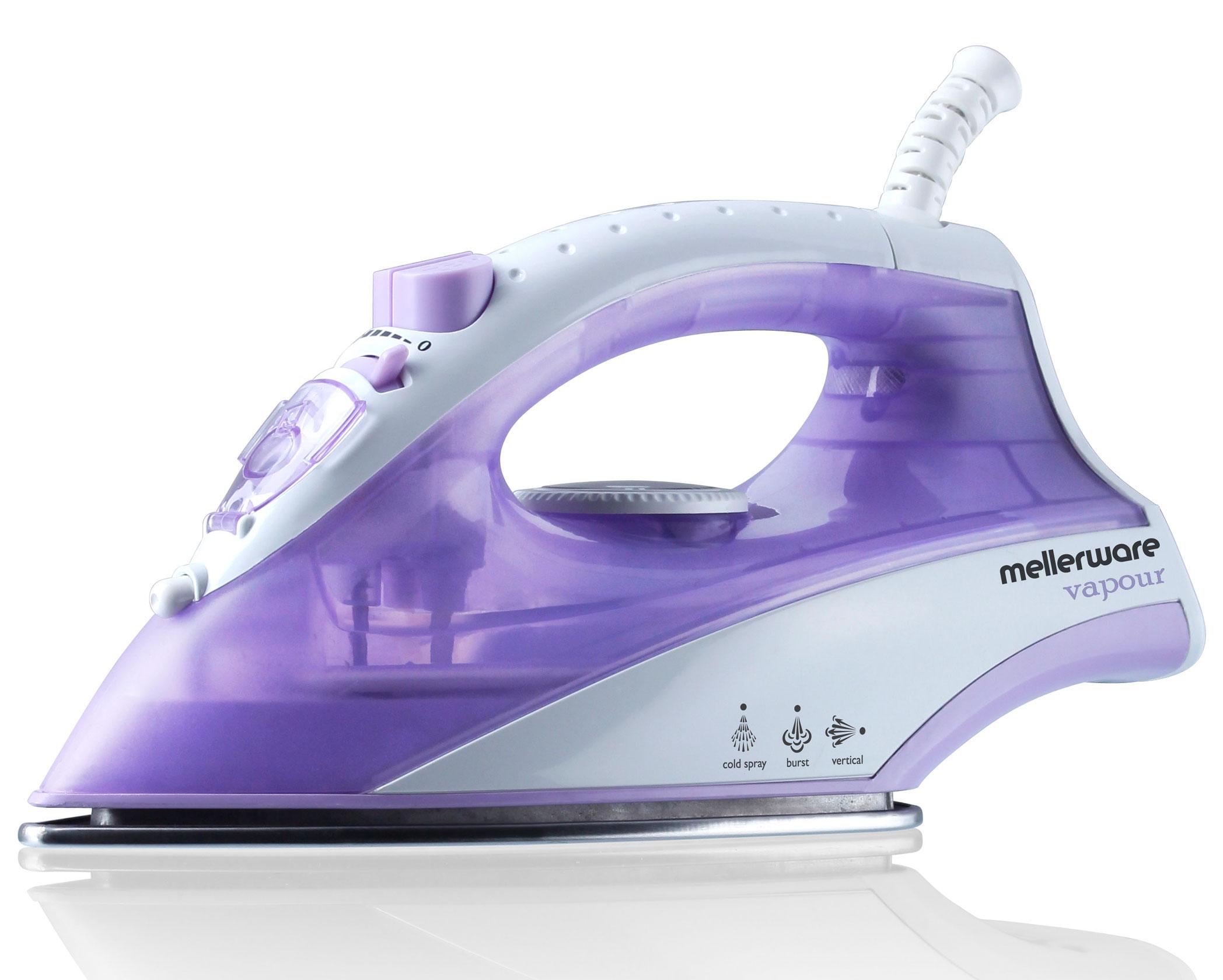 vapour-steam-iron-23140-large-1