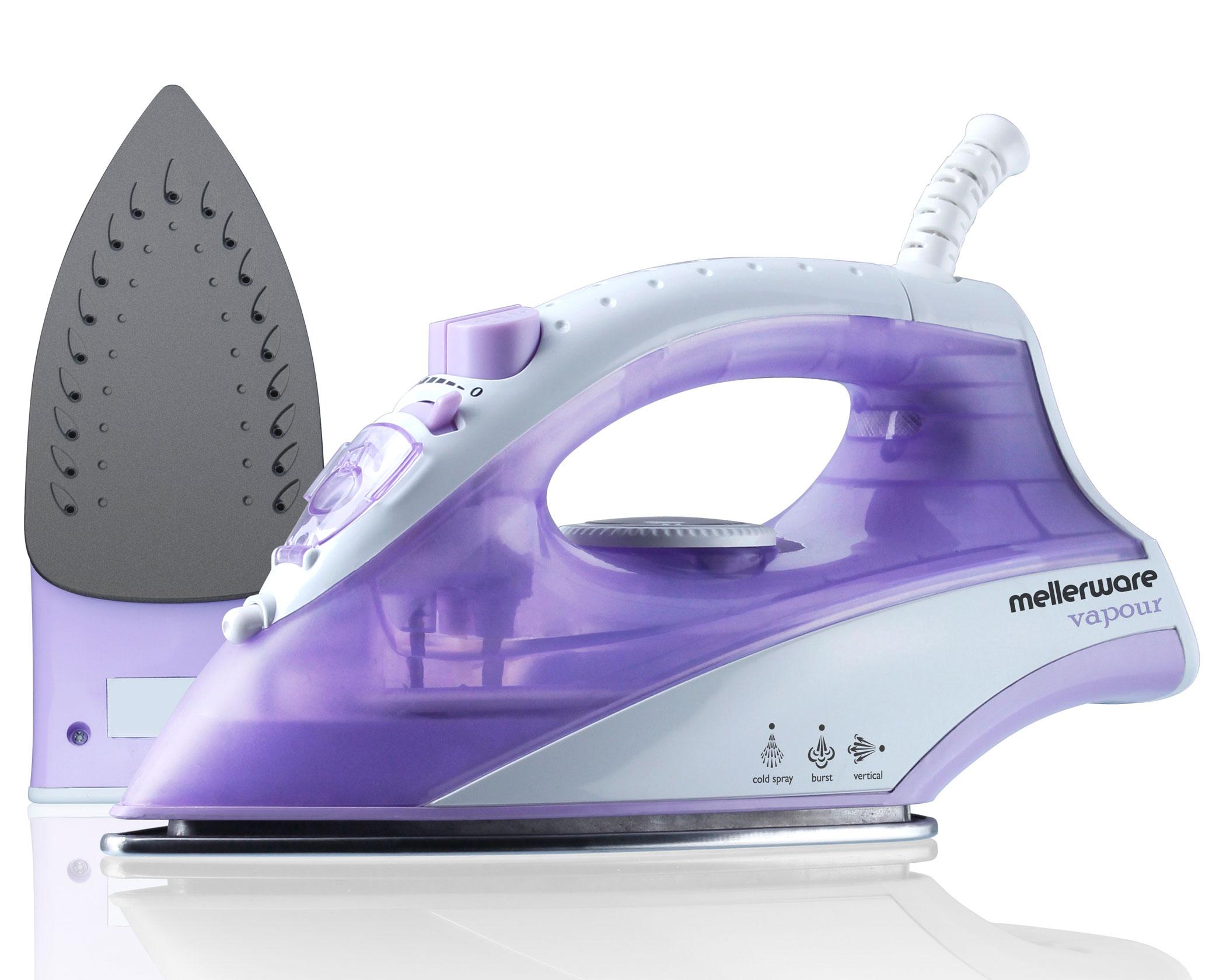 vapour-steam-iron-23140-large-4