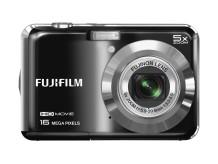 FUJIFILM FINEPIX AX660 16MP DIGITAL