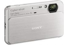 SONY DSC-T99 CAMERA