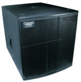 citronic cs-5008b subwoofer -170.359