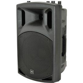 qs15a abs speaker 15