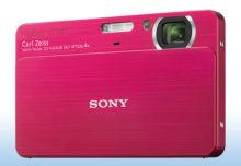 sony-dsc-t700