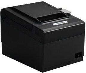 6B006508-DD55