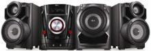 LG DM5620 DVD MINI HIFI 350W RMS