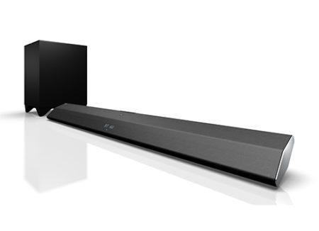 SONY HT-CT770 TV POWER SOUND BAR