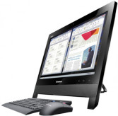 lenovo-think-center-edge-400x400-imaefr7m3euk7jbc