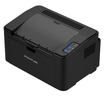 pantum_p2500w_wireless_mono_printer_side