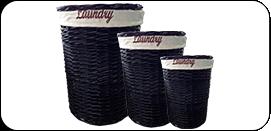 3pcs-Wicker-Baskets