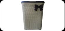 67L-Rattan-Laundry-basket