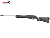 Gamo-Shadow-DX