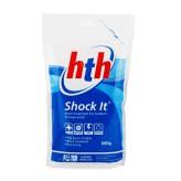 HTH-Shock-It-600g-6001385000498