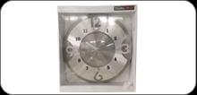 JMD1-Clock