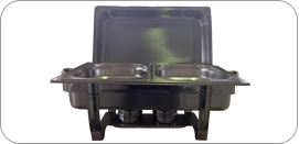 Pan-Chafing-Dishes_2