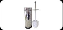 Stainless-Steel-Round-Toilet-Brush