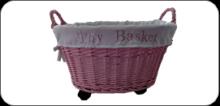 Toy-Trolleys
