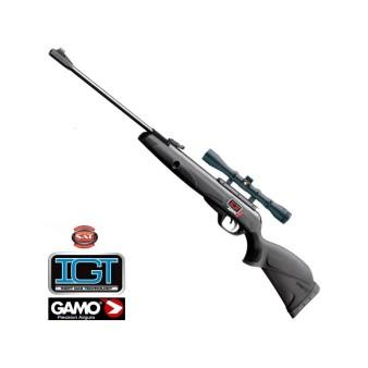 air-rifle-gamo-black-knight-igt-mach-1