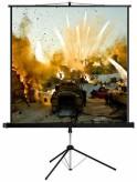 Esquire Tripod Projector Screen