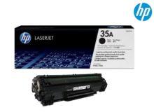 HP CB435A TONER