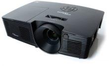 OPTOMA S312 SVGA HDMI PROJECTOR