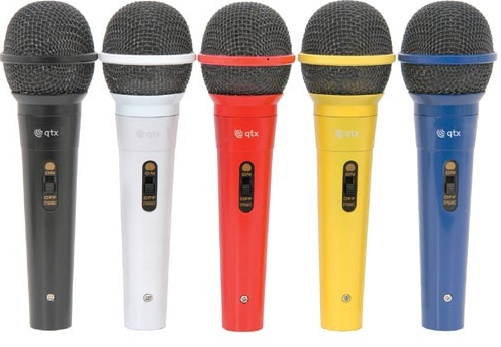qtx-dm5x-wired-hand-held-5-mic-microphone-multicoloured-karaoke-set-4508-p