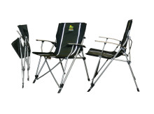 Camping-Chairs-05_SC01G