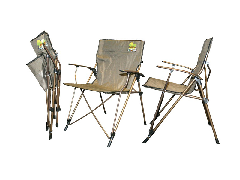 Camping-Chairs-05_SC01K