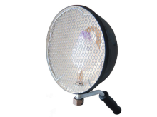 FISHERMANS LAMP 500CP